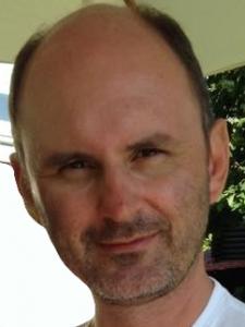 Profileimage by Fernando Pires Full stack developer (JavaScript, MeteorJS, ReactJS, React Native, famo.us, MongoDB and Node.js) from Lisboa