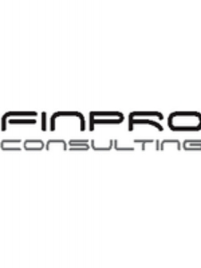Profileimage by Fidan Abbasova SAP Consulting from