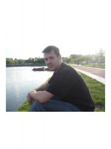 Profileimage by Filatov Vladimirovich Ivanfz from