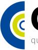 Profilbild von   Qualent Software House