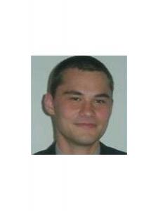 Profileimage by Filip Manczak PHP backend developer Wordpress from Kicin