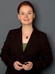 Profilbild von Fiona Klingels systemische Change Beraterin, Coach, Trainerin und Mediatorin aus Todendorf