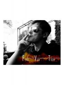 Profilbild von Fitz vanThom Filmemacher aus Seeheim