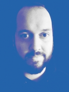 Profilbild von Florenz Heldermann Frontend Developer und UI Engineer aus Bremen