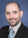 Profilbild von Florian Ammon  Entwickler