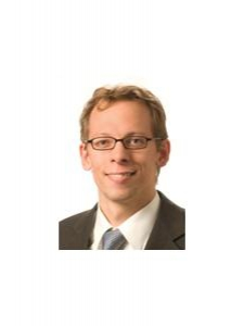 Profileimage by Florian Ansorge Projektmanager, strategischer Berater from Aachen