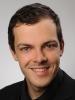 Profilbild von   Freelancer iOS / Android / Web / Backend (Schwerpunkt Java)