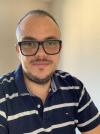 Profilbild von Florian Bettzieche  Certified TYPO3 Developer - Anwendungsentwickler - Spezialist TYPO3 (4.5 - 8.x) und Magento (1.x)