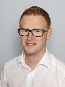 Profilbild von Florian Bogenschuetz Konstrukteur aus VillingenSchwenningen