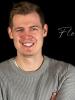 Profilbild von   Webappentwickler, Python, PostgreSQL, Django, Webscraping, Webautomatisierung, JavaScript, Design,