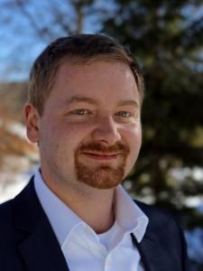 Profilbild von Florian Buerding BlueC IT GmbH - IT Consulting Projektmanager Servicemanager Interim-Management aus Wolfratshausen