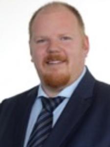 Profilbild von Florian Deutsch SAP Berater CO/PS/FI aus Windisch