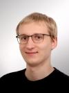 Profilbild von Florian Dietz  Senior Data Scientist, Consultant, Full-Stack Developer, AI Researcher