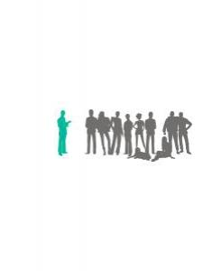 Profilbild von Florian Felten Grafiker, Webdesigner aus Gauting