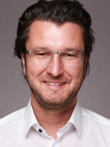 Profilbild von Florian Frech Social Media & Influencer-Marketing Experte aus Ostfildern