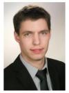 Profilbild von Florian Gabriel  Softwaretester (ISTQB)