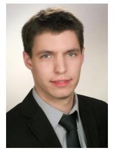 Profilbild von Florian Gabriel Softwaretester (ISTQB) aus Rodgau