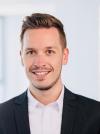 Profilbild von   Senior Azure Cloud Architect, Consultant, Trainer, Speaker
