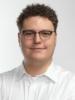 Profilbild von   Testmanager / Software Tester