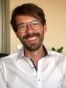 Profilbild von   Softwareentwickler Web-Anwendungen