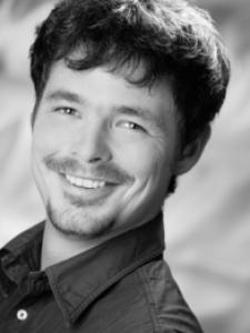 Profilbild von Florian Hillen Hard-/Softwareentwickler aus Neuwied