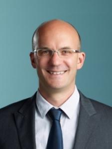 Profilbild von Florian Ibig Thurtal Treuhand GmbH aus Mettendorf