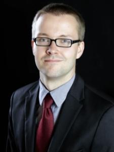 Profilbild von Anonymes Profil, Geschäftsführer / Inhaber