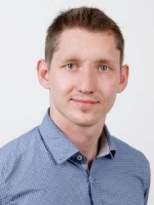 Profilbild von Florian Knoll Android Spezialist aus Schwertberg