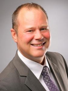 Profilbild von Florian Koenig SAP IS-U Berater aus BurgwedelWettmar