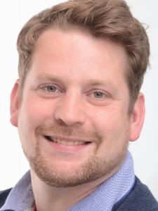 Profilbild von Florian Krueger Netzwerkadministrator, Cloud- und Webentwickler, IT-Consulting, Serviceinfrastructure aus Kassel