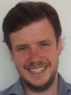 Profilbild von Florian Lucke  Agile Coach, Scrum Master und Product Owner