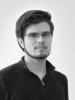 Profilbild von   Senior Software Architekt & CEO Grey Rook