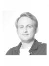 Profilbild von Florian Machill  Gründer, CEO, Softwareentwickler