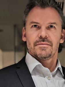 Profilbild von Florian Matt Agile Coach   Scrum Master I Senior Consultant I Agile Master aus Filderstadt