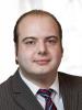 Profilbild von   Rechtsanwalt, ext. Datenschutzbeauftragter, ext. Complianceoffer, Legal Interims Manager