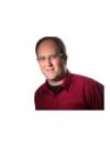 Profilbild von Florian Otto  Softwareentwickler im Bereich PHP