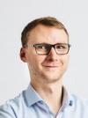 Profilbild von Florian Otto  Projektmanager // SCRUM Product Owner // SCRUM Master