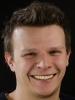 Profilbild von   Senior Application Engineer / Full Stack Developer