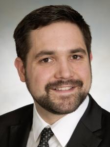 Profilbild von Florian Pott Microsoft Office Spezialist und VBA Entwickler aus Neuwied