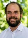 Profilbild von Florian Reingräber  Atlassian Consultant