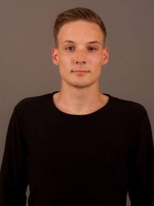 Profilbild von Florian Schoen Grafiker, Web Design & Werbung aus Memmingen