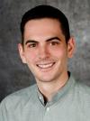 Profilbild von   Freiberuflicher Konstrukteur und Planer
