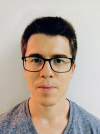 Profilbild von   Agile Project Manager, Product Owner, Business Analyst, .NET/C# Developer, Technical Product Manager