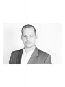Profilbild von Florian Steiner Produkt Owner, Product Manager, Consulting & Interimsmanagement aus MUENCHEN