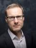 Profilbild von   elanyo GmbH - Geschäftsführer