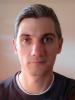 Profilbild von   REMOTE Product Owner, Scrum Master & Requirements Engineer :: Software Maker of the CYSU