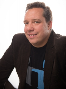 Profileimage by Florian Strecker Business Analyst, Requirements Engineer, Product Owner, Agile Coach from Hepberg