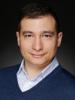 Profilbild von   Scrum Master, Cloud Architekt, Software Architekt