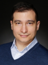 Profilbild von   Cloud Architekt für AWS, GCP, Azure, Java, Spring Boot, Kubernetes, Docker, 14x zertifiziert (!)