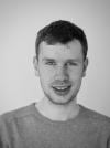 Profilbild von   JavaScript und Web Developer - Schwerpunkt: React & React Native